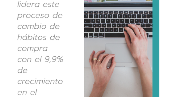crecimiento-ecommerce-colombia.png